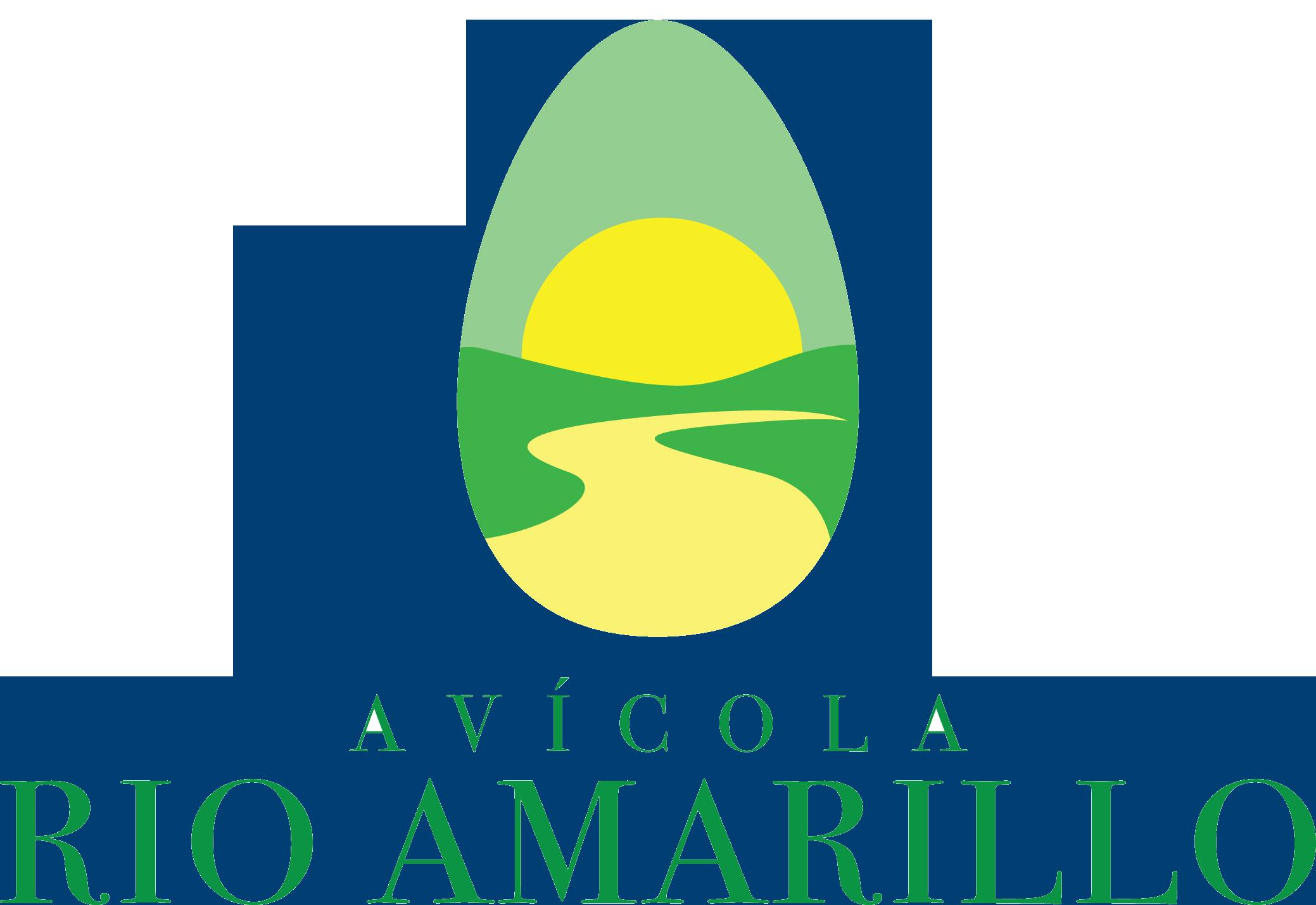 AVIARIA - Avicola Rio Amarillo